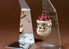 Ornament Displays