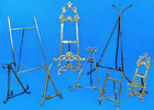 Decorative Display Easels